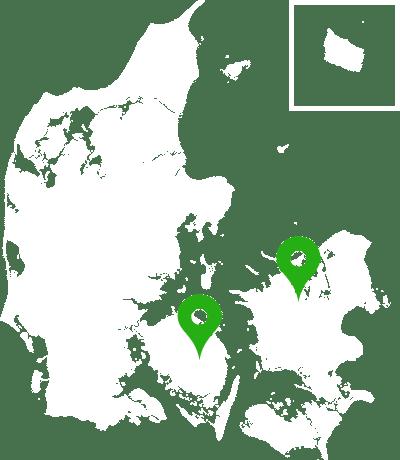 Danmarks største netværk af IT leverandører - CoworkIt